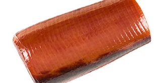 Lomo de pez espada